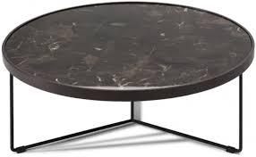 the novello coffee tables algram