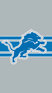 detroit lions new logo wallpapers top