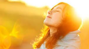 7 meios práticos para formar o hábito da presença de Deus