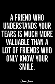 inspiring friendship quotes about life love and happiness