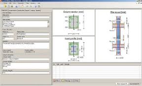 steel construction design tools and