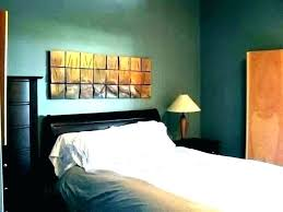 romantic paintings for bedroom