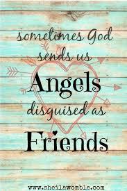 all women need a god sent friend who shines jesus christian