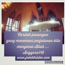 quote buatan anggota jodohkristen com cinta jodohkristen