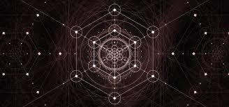 sacred geometry wallpaper hd picserio