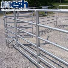 China Goat Fence China Goat Fence Manufacturers And Suppliers On Alibaba Com