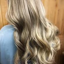 hair salons in glendora yelp