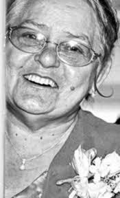 Valley News - Joyce Roberts