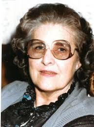 Irene Greene | Obituary | The Register Herald