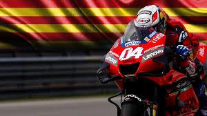 Sky Sport MotoGP MotoGP Gara: GP Catalunya