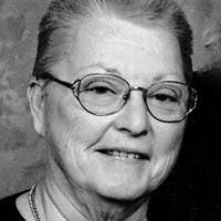 Audra Roberts Obituary - Ottawa, Ohio | Legacy.com