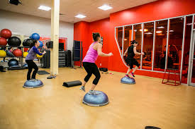 retro fitness kenvil the gym with the