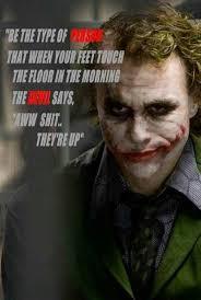 pin on batman and the joker