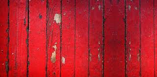 red barn wood background ling