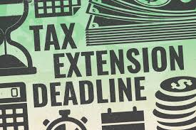 Tax Extension Deadline 2020: How to File - TheStreet