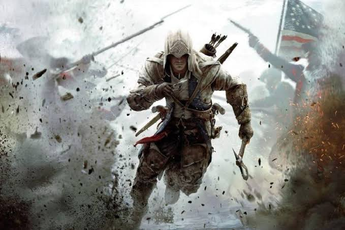 Image result for assasin pics
