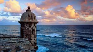 43 hd puerto rico wallpapers on