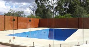 Swimming Pool Fencing Melbourne Pools R Us Victorian Melbourne By Pools R Us