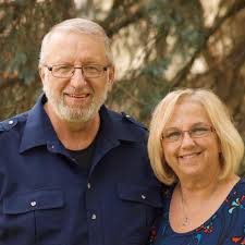 Support Don and Becky Smith | Bridge to Life Ministries