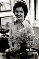 Angeline Pierce - Obituary