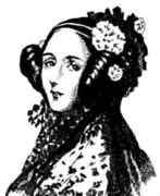 Augusta Ada Byron (1815 - 1852) - Biography - MacTutor History of ...