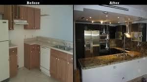 kitchen fixtures and bathroom fixtures