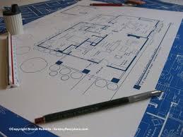 charmed floor plan halliwell manor tv