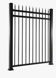 Fence Clipart Square Transparent Png Png Clipart Fence Png Download Kindpng