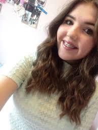 hair and makeup ailishelizabeth