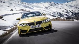 awesome bmw m4 wallpaper 2560x1440
