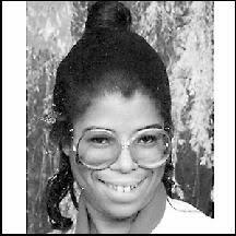 Priscilla Jackson Obituary - Columbus, Ohio   Legacy.com