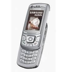 compare Samsung X400 vs Samsung Z400 ...