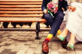 weddings in gatlinburg tennessee