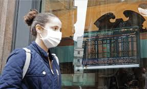 Coronavirus: suole chiuse fino all'8 marzo in Lombardia, Veneto ed ...