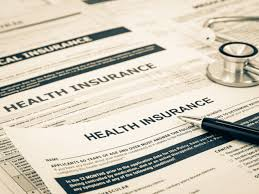 health insurance for a newborn baby