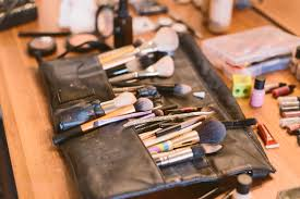 the vanity makeup makeup cles in