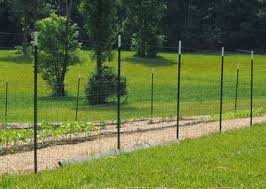 Steel Temporary Fencing China Builders Temporary Fencing Supplier
