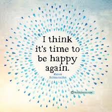 wish you all be happy everyday quotes about love and
