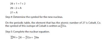 unit 15 radioactivity