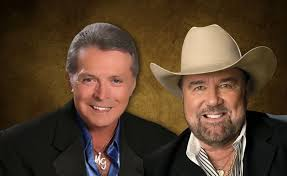 Urban Cowboy Reunion Featuring Mickey Gilley and Johnny Lee at Inn of the  Mountain Gods — DiscoverRUIDOSO.com | Travel Information for Ruidoso, New  Mexico