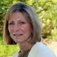 Lorie Smith - Colorado State University - Fort Collins, Colorado Area |  LinkedIn