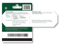 how to reload my starbucks prepaid card