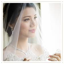 bay area wedding makeup artist