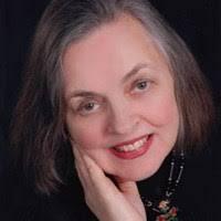 Janet Clark Obituary - Perryville, Missouri | Legacy.com