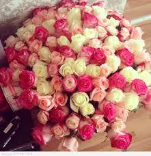 باقات زهور اجمل تذويق لباقات الزهور عالم ستات