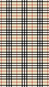 burberry iphone wallpapers top free