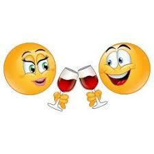 Pin de Solyn Monnet em emoji | Frases de carinho, Fotos de desenhos tristes, Emoticons animados
