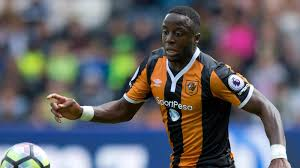 Diomande banned for three matches for violent conduct - BeSoccer