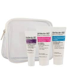 strivectin sd the age less starter kit