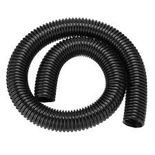 suction corrugated hose pipe